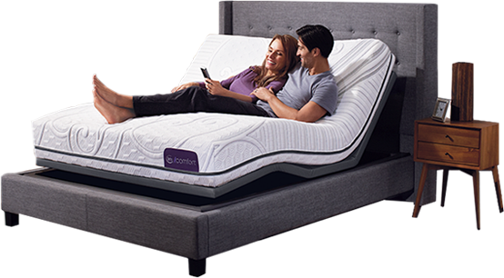 How to navigate your next mattress purchase xlncfurniture Bed mattress types